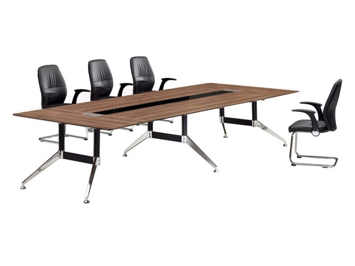AHH-02 Meeting table