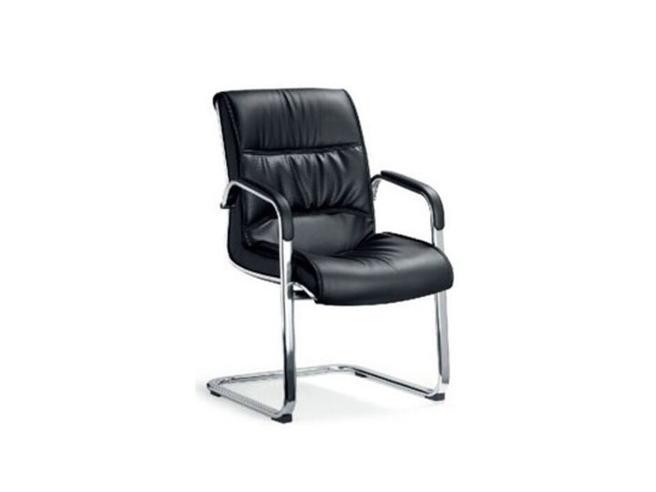 AHY-808 Meeting chair