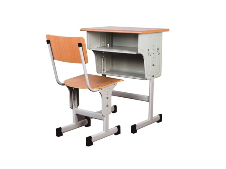 Study furniture set